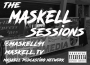 Artwork for The Maskell Sessions - Ep. 318 w/ Matt Marcone