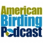 Artwork for 01-23: Birding Without Borders with Noah Strycker