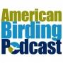 Artwork for 02-19: What is Birding Like?