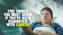 Artwork for Five things you MUST know if you've been diagnosed with CANCER