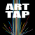 ART TAP episode 095 show art