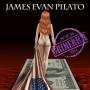 Artwork for #194 - James Evan Pilato