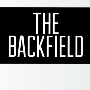 The Backfield