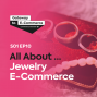 Artwork for All About... Jewelry E-Commerce