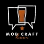 Artwork for TTP Episode 37 - Mobcraft Collab Brew Day