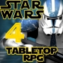 Artwork for Star Wars - Age of Rebellion - Part 4