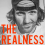 Artwork for Taking Million Dollar Pay Cuts, Yacht Surfing, and Calling Out Jeff Bezos with Dan Price and Jed Holm | The Realness #71