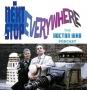 Artwork for Remembrance of the Daleks