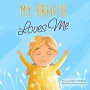 Artwork for Reading With Your Kids - My Breath Loves Me