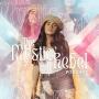 Artwork for Raise Your Vibe with Tara Schulenberg & Britt Deanda of Elevate the Globe