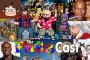 Artwork for The PutzCast Podcast 50