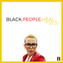 Artwork for Black Hair Politics with Gillian Scott-Ward