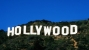 Artwork for The Hollywood Movement To Support Trump