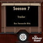 Artwork for The Produce Stand Season 7 Trailer