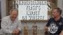 Artwork for Understanding Yeast's Impact on Whisky with Four Roses' Master Distiller Brent Elliott