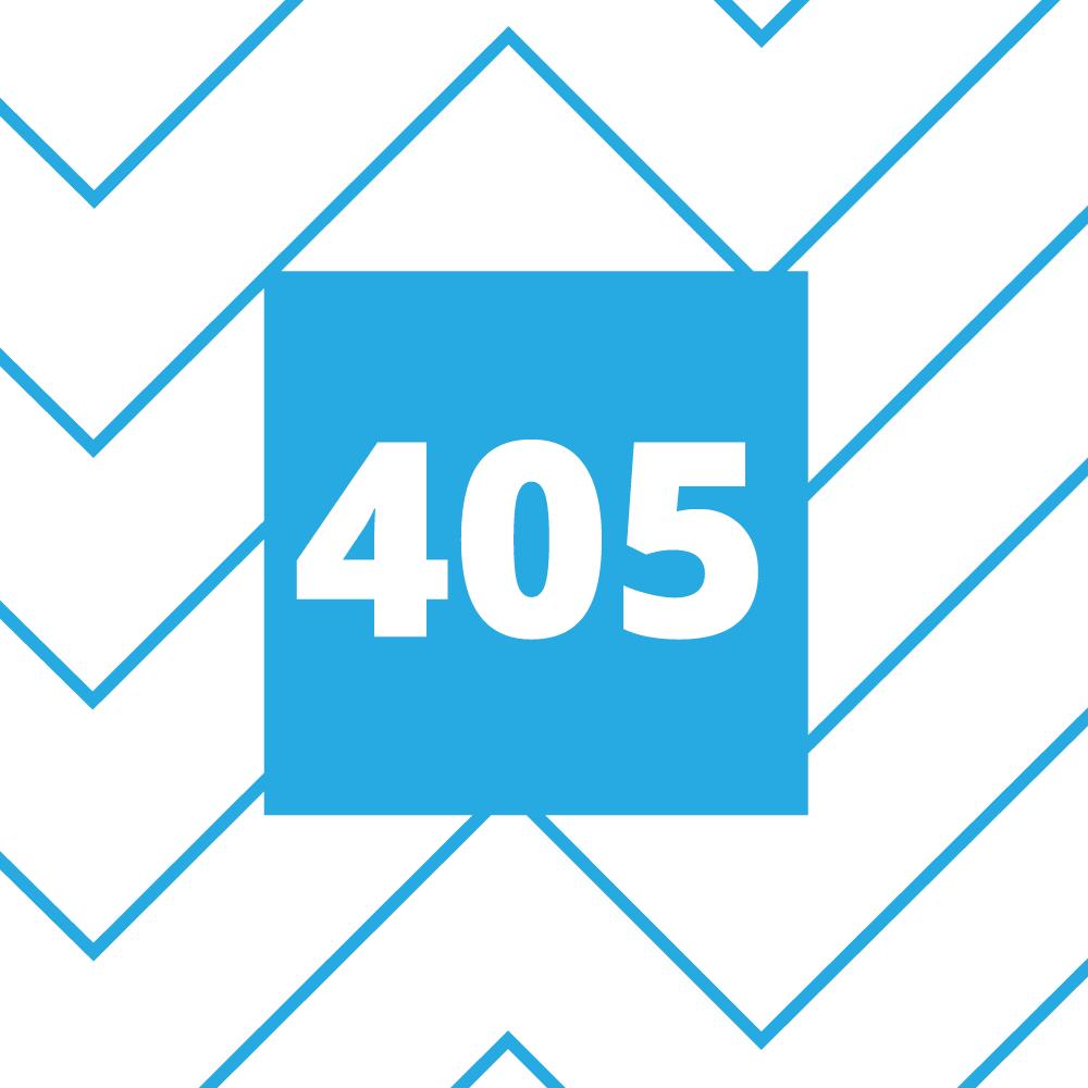Avsnitt 405 - Skadeglädjen