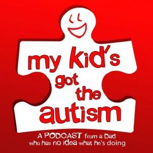 My Kid's Got the Autism