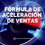 Artwork for #111 Fórmula de Aceleración de Ventas - Un Resumen de Libros para Emprendedores
