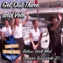 Artwork for Get Out There And Vote!   Below Deck Med S5 E20