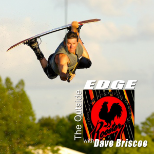 The Outside Edge: A Podcast for Water Sports Enthusiasts