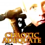 Artwork for CHAOTIC ADEQUATE 10 - Advanced Forestry