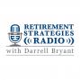Artwork for Debunking Retirement Concerns & Rules