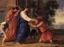 Artwork for FBP 668 - Be Healed Like Bartimaeus