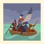 Artwork for Celebrate the 4th of July With  a Patriotic Poem -  Storytelling Podcast for Kids - A Lesson from History: E38