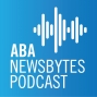 Artwork for ABA's Jeff Owen on a 45-Year Legacy of Leadership