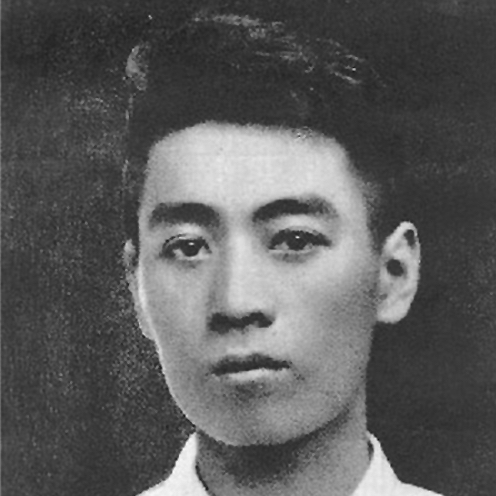 CHP-161-Zhou Enlai Part 1