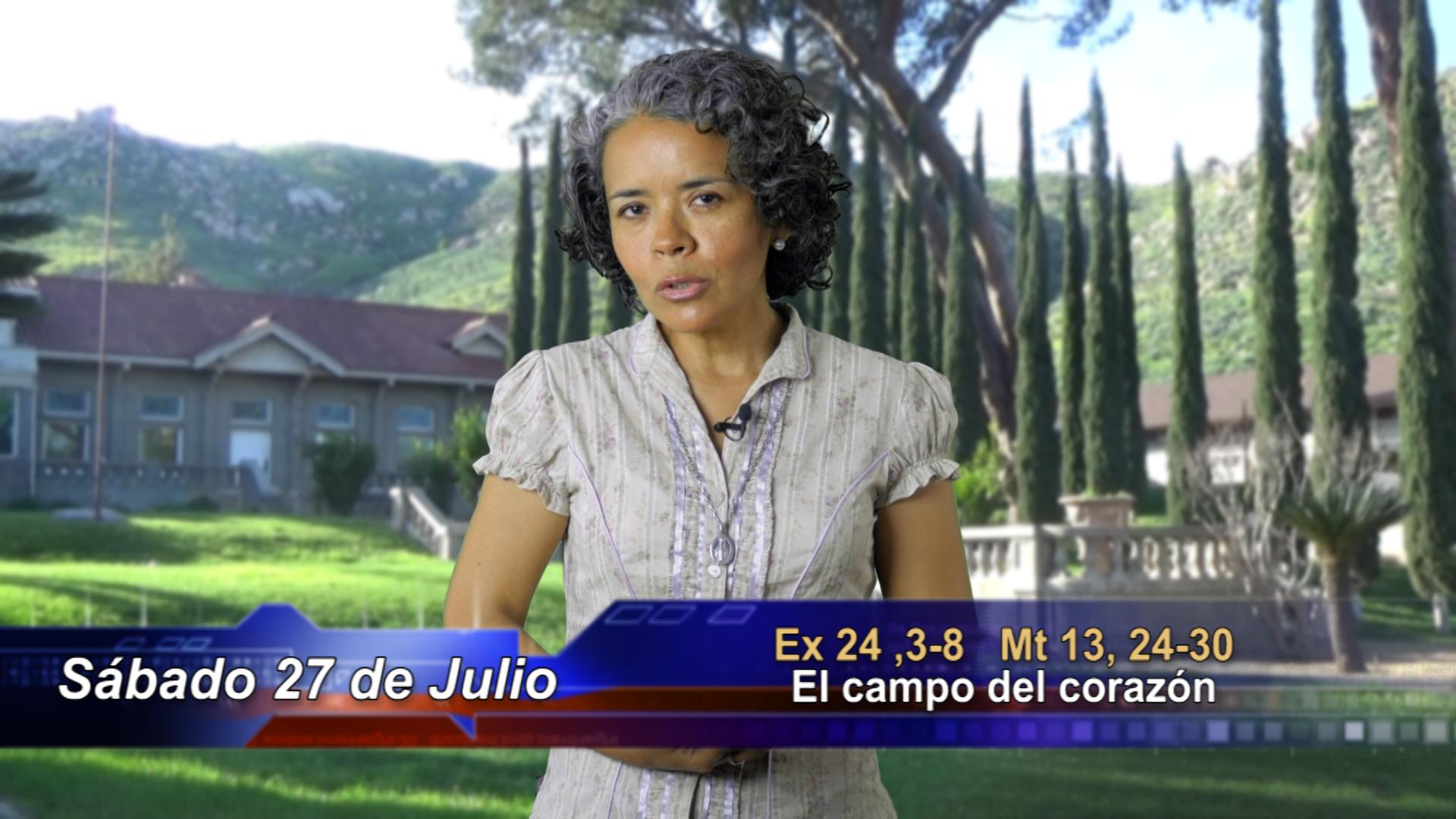 Artwork for Dioa te Habla con Sandra Patricia Gutiérrez Plaza,  El tema: el campo del corazón