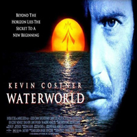 Geek Out Commentary: Waterworld