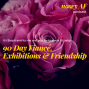 Artwork for 90 Day Fiancé, Exhibitions and Friendship