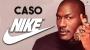 Artwork for 👟 ¿Conoces las claves del éxito de Nike?