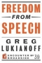 Artwork for Show 1196 Dennis Prager talks to author of   Freedom From Speech.