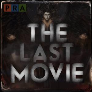 The Last Movie