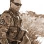 Artwork for Rigo Durazo creator Tacville Academy tactical training expert