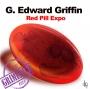 Artwork for #224 - G. Edward Griffin