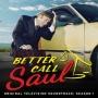 Artwork for Natter Cast Podcast 205 - Better Call Saul 3x02: Witness