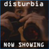 #83 - Disturbia