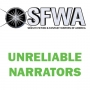 Artwork for 141 - SFWA 101 with Cat Rambo and Terra LeMay