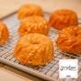 Artwork for Everybody's Baking | Bonus Episode, Sarah Joy Hays with Anne Milneck