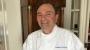 """Artwork for Chef Christian Delouvrier : """"Chaque recette est comme une carte."""""""