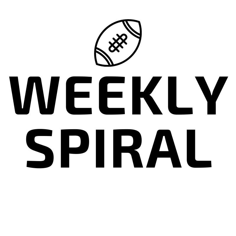 Ep. 68 - Week 13 Winners & Losers, Week 14 Preview show art