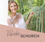 Artwork for #8 How Your Mind Creates Your Reality And Listening To Your Heart With Vibeke Schurch
