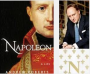Artwork for 'Napoleon' Through the Eyes of his Most Recent Biographer, Andrew Roberts