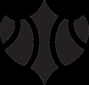 Conflux Expansion Symbol