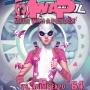 Artwork for MwaP Episode 64: Vs Anime Expo