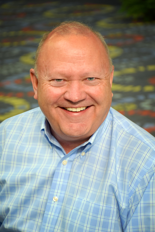 Rick Grimm
