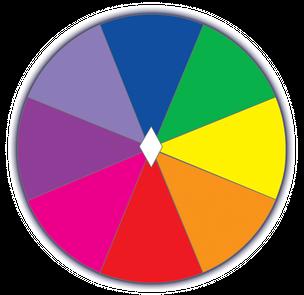 Medicin Hjulet